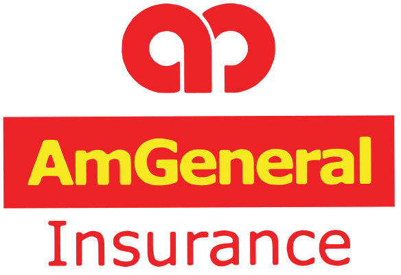 AmGeneral Insurance